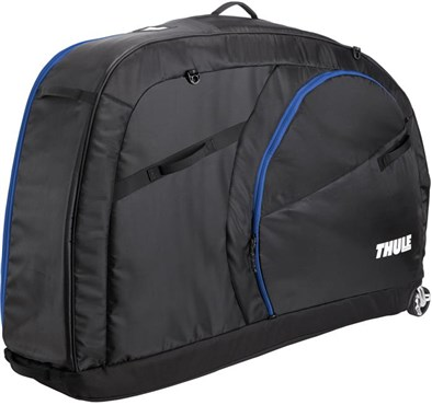 Image of Thule RoundTrip Traveller Bike Case