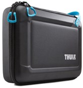 Thule Legend GoPro Case Plus