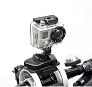 Product image for Thule Pack n Pedal Action Camera Mount