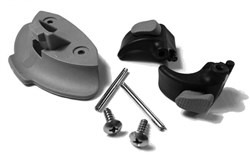 Product image for Thule Pack n Pedal Sport Deck Rebuild Kit