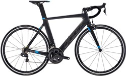 Felt AR2 2017 - Road Bike