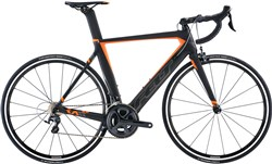 Felt AR3 2017 - Road Bike