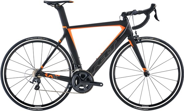 Image of Felt AR3 2017 - Road Bike