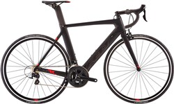 Felt AR5 2017 - Road Bike