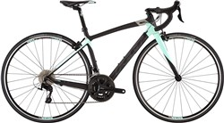 Felt ZW5 Womens 2016 - Road Bike
