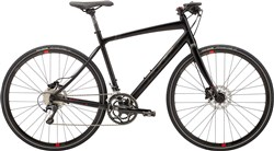 Felt Verza Speed 10 2017 - Road Bike