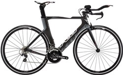 Felt B12 2017 - Triathlon Bike