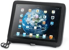 Product image for Thule Pack n Pedal iPad Sleeve