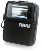 Product image for Thule Pack n Pedal Handlebar Wallet