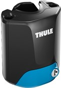 Thule RideAlong Rear Mounting Bracket