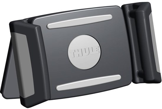 Thule Pack n Pedal Universal Smartphone Attachment