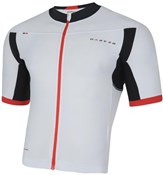 Product image for Dare2B AEP Rouleur Jersey