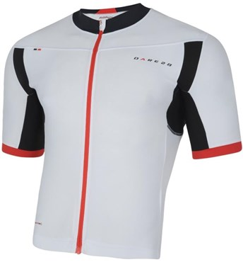 Image of Dare2B AEP Rouleur Jersey