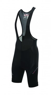 Dare2B AEP Stage Race Bib Short SS16