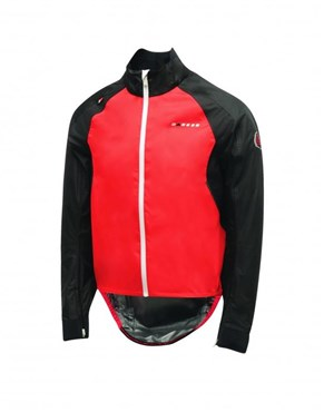 Image of Dare2B AEP Chaser Waterproof Jacket SS16