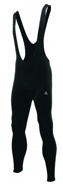 Image of Dare2B Meteoric Cycling Bibtight SS16
