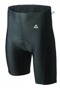 Image of Dare2B Saddle Sure Lycra Cycling Short