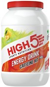 Product image for High5 Energy Source Xtreme Citrus - 1 x 1.4kg