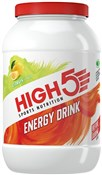 Product image for High5 Energy Drink 1.0kg