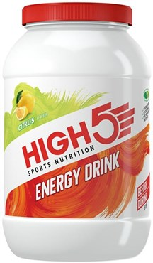 High5 Energy Drink 1.0kg