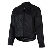 Dare2B Affusion II Waterproof Cycling Jacket SS16