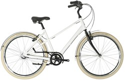 Raleigh Chloe Womens 2017 - Hybrid Classic Bike