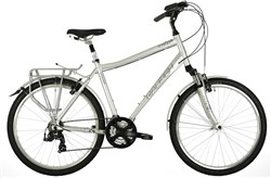 Raleigh Voyager 2.0 2016 - Hybrid Sports Bike