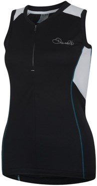 Dare2B Womens Fervor Vest