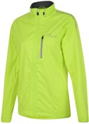Product image for Dare2B Womens Transpose II Waterproof Jacket SS16