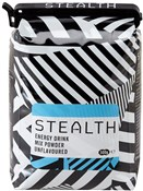 Secret Training Stealth Energy Powder - Unflavoured - 1 x 500g