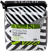 Secret Training Stealth Super Hydration Drink Mix Powder - 1 x 600g