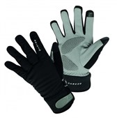 Dare2B Handle It Glove