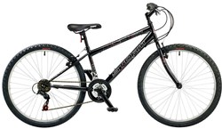 CBR Storm Boys Mountain Bike 2016 - Hardtail MTB