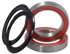 Product image for Campagnolo Ultra-Torque Bearings (PR)