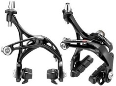 Campagnolo Record D Brake Calipers