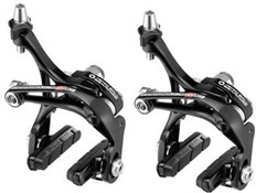 Product image for Campagnolo Record Dual Pivot Brake Calipers