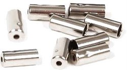 Product image for Campagnolo Campag Gear Cable Ferrules (10)
