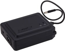 Campagnolo EPS V2 Battery Charger