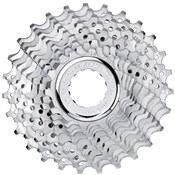 Product image for Campagnolo Centaur 10X Cassette