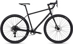 Specialized Awol Comp 2016 - Road Bike