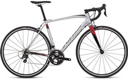 Specialized Allez DSW SL Comp 2016 - Road Bike