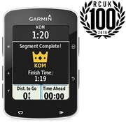 Product image for Garmin Edge 520 GPS Enabled Computer