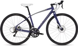 Specialized Dolce Sport Disc Womens 2016 - Road Bike