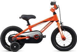 Specialized Hotrock 12w 2016 - Kids Bike