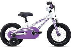 Specialized Hotrock 12w Girls 2016 - Kids Bike