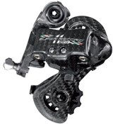 Campagnolo Super Record RS Rear Mech