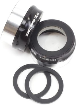 E-Thirteen Fat Bike PF30 Bottom Bracket 100mm