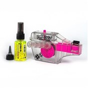 Product image for Muc-Off X-3 Chain Machine Cleaner