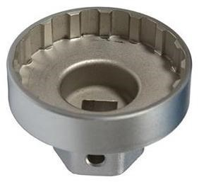 Image of Campagnolo Over-Torque Cup Socket Tool