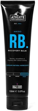 Muc-Off Amino Recovery Balm